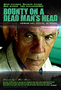 Movie downloads for mp4 Bounty on a Dead Man's Head (2010) [Mkv] [640x360] [HDR], Matthew Richard Harris