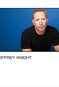 Primary photo for Jeffrey Knight
