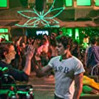 Zac Efron and Dave Franco in Neighbors (2014)