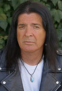 Daniel TwoFeathers Picture