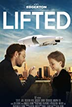 Primary image for Lifted