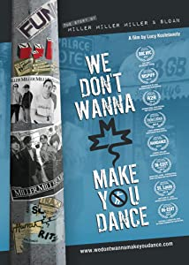 The notebook movie mp4 download We Don't Wanna Make You Dance by [720pixels]