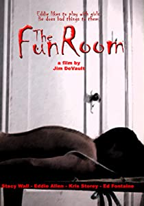 Clip downloadable free hollywood movie The Fun Room by [[480x854]