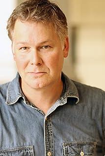 Eric F. Adams Picture