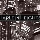 Harlem Heights (2009)