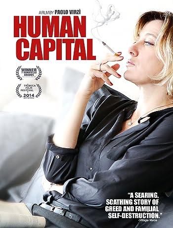 Human Capital (2013) Il capitale umano 720p