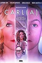 Carl[a]