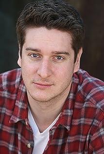 Darren Meekin Picture