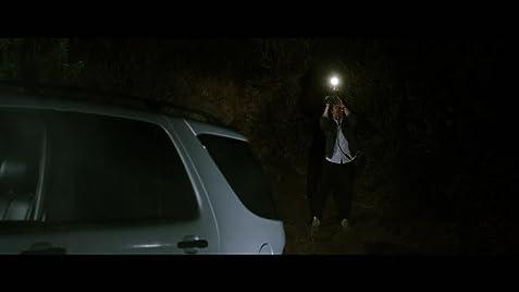Nightcrawler (2014) - IMDb