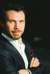 Leonardo Zimbrón Picture