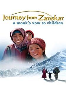 Journey from Zanskar (2010)