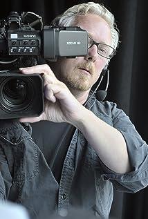 Michael Pruitt-Bruun Picture