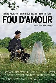 Fou d'amour (2015)