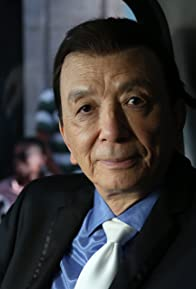 Primary photo for James Hong