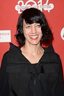 Carla Azar Picture