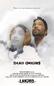 Movies downloading free Dead Origins [2048x1536]