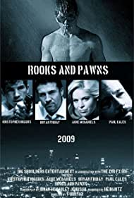 Rooks and Pawns (2009)