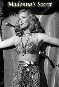 Anne Chedister in The Madonna's Secret (1946)