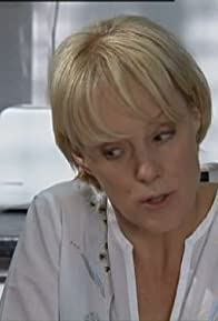 Primary photo for Sally Dynevor