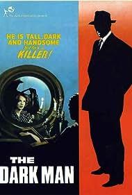 The Dark Man (1951)