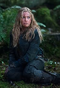 Primary photo for We Are Grounders: Part 1