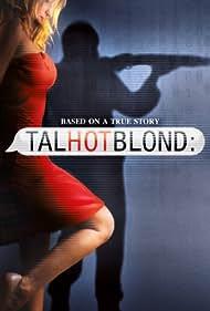TalhotBlond (2012)