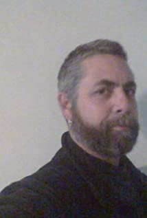 William Scot Noonan Picture