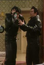 father ted competition time tv episode 1995 imdb