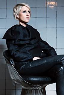 Kate Simko Picture