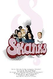 Skanks Poster