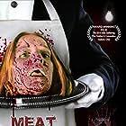 Meat the Jones (2013)