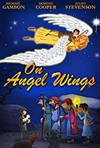 Primary photo for On Angel Wings