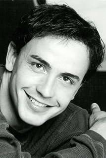 Marc Cinquanta Picture