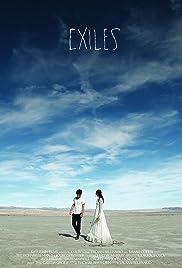 Exiles(2013) Poster - Movie Forum, Cast, Reviews