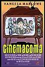 Cinemacoma