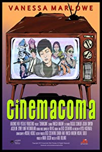 Watch hd online movie Cinemacoma by [640x960]