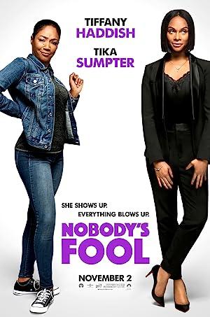 Nobody's Fool full movie streaming