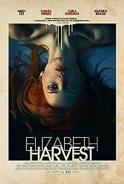 Elizabeth Harvest (2018) Subtitle Indonesia Bluray 480p & 720p