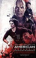 American Assassin – HD – Lektor – 2017