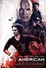 Primary image for American Assassin
