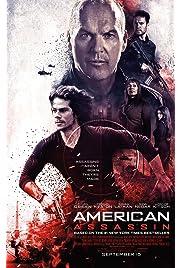 Download American Assassin (2017) Movie