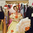 Katherine Heigl in 27 Dresses (2008)