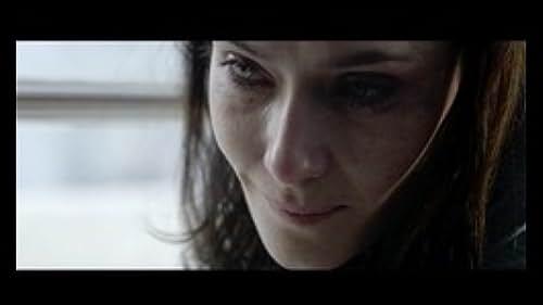 Trailer for Love Me Do