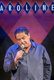 Greg Kritikos Picture