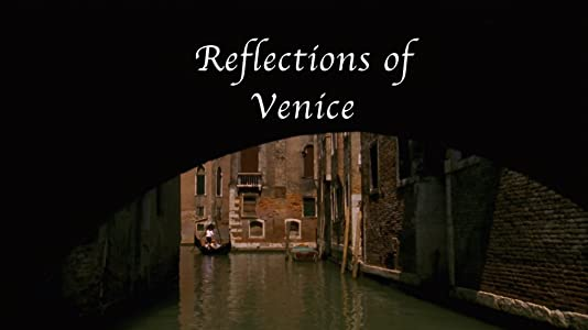 New movies mp4 hd free download Reflections of Venice USA [mpeg]