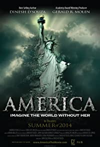Primary photo for America: Imagine the World Without Her
