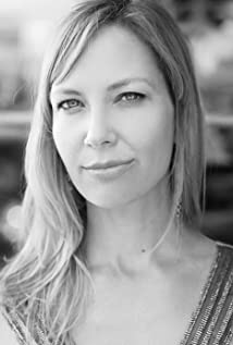 Vanessa Weinberg