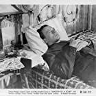 Joseph Cotten in Shadow of a Doubt (1943)