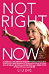 Not Right Now (2015)