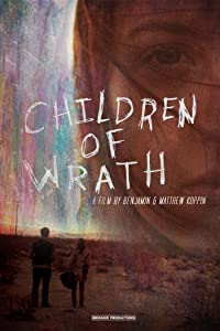 Children of Wrath by none